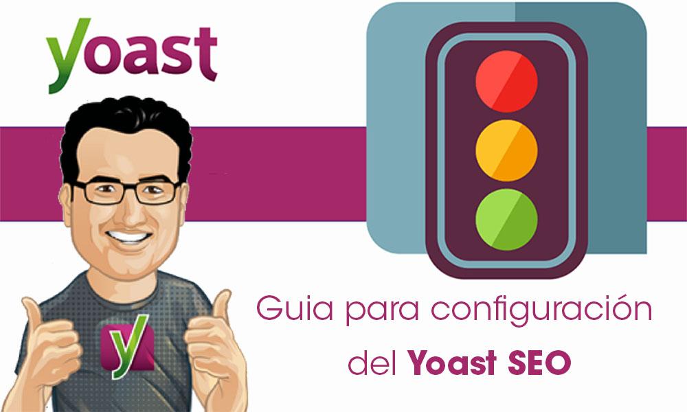 Guia yoast seo