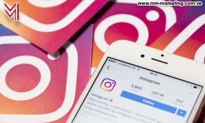 instagram - mm-marketing