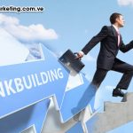 link building - técnica seo - mm - marketing