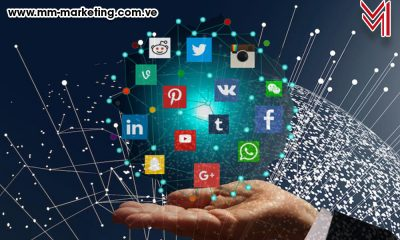 marketing publicidad - Internet-mm -marketing