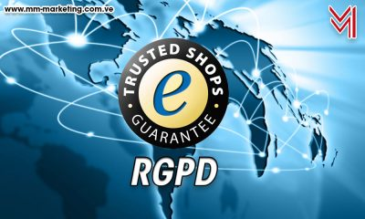 rgpd Trusted Shops - mm-marketing