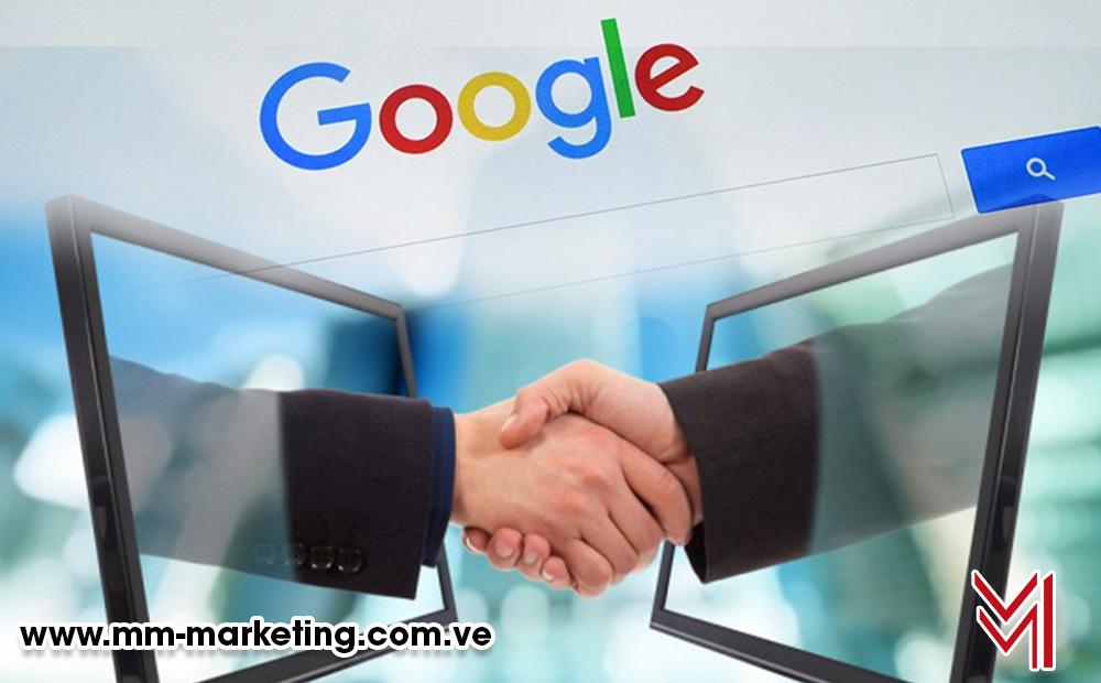 seo_mm_marketing