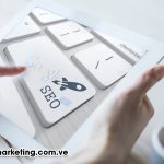 posicionamiento seo negocio - mm-marketing