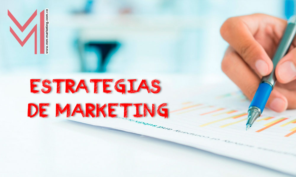 estrategias-de-marketing-2