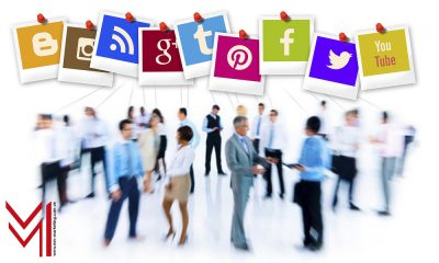 tu trabajo ideal en las redes sociales - mm-marketing