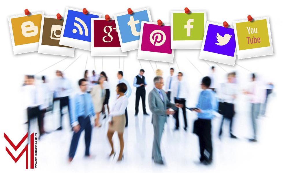 trabajo en redes sociales 2