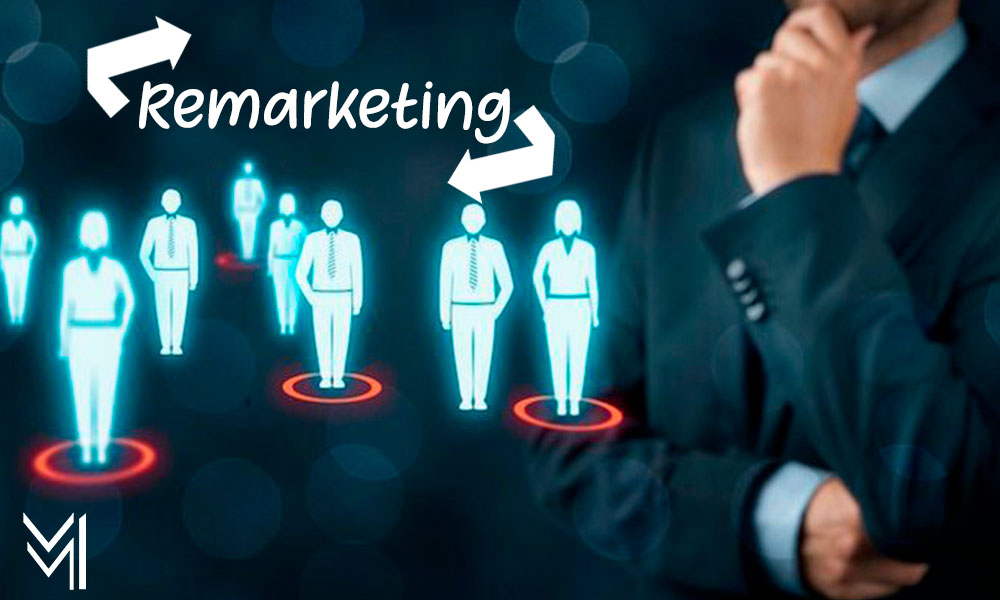 Remarketing - mm