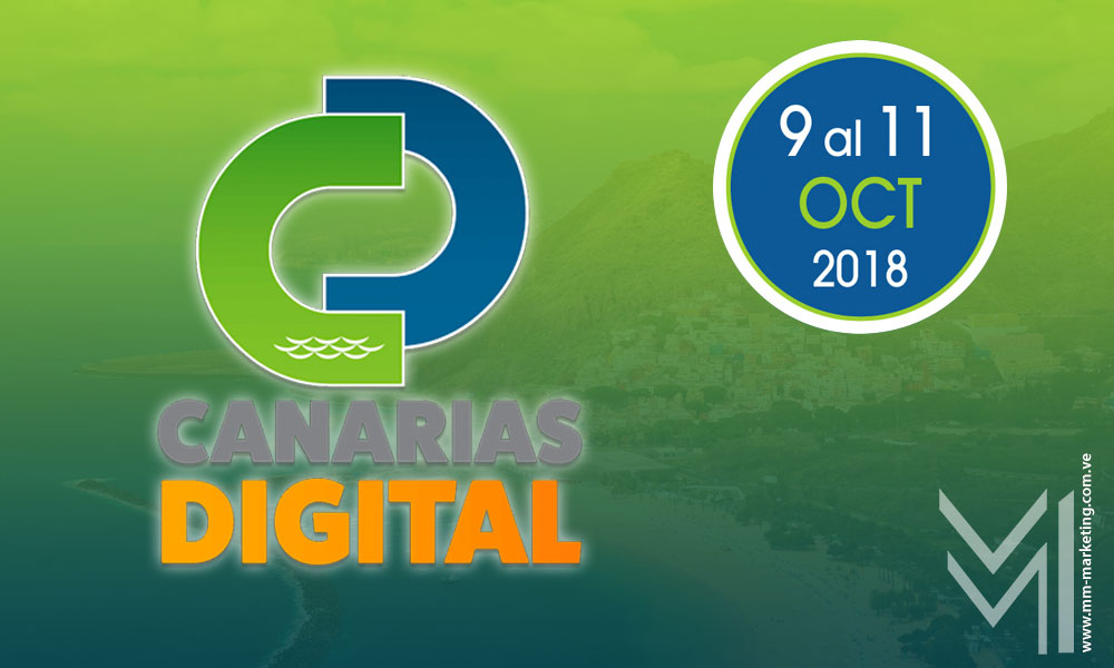 canarias digital marketing digital - mm-marketing