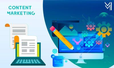 content marketing - mm-marketing