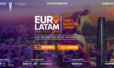 EuroLatam Sports Marketing Summit - mm marketing