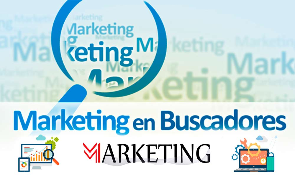 Search Engine Marketing - mm-marketing