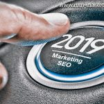 tendencias-seo-web-mm-2