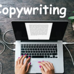 Super Guía de Copywriting - mm- marketing
