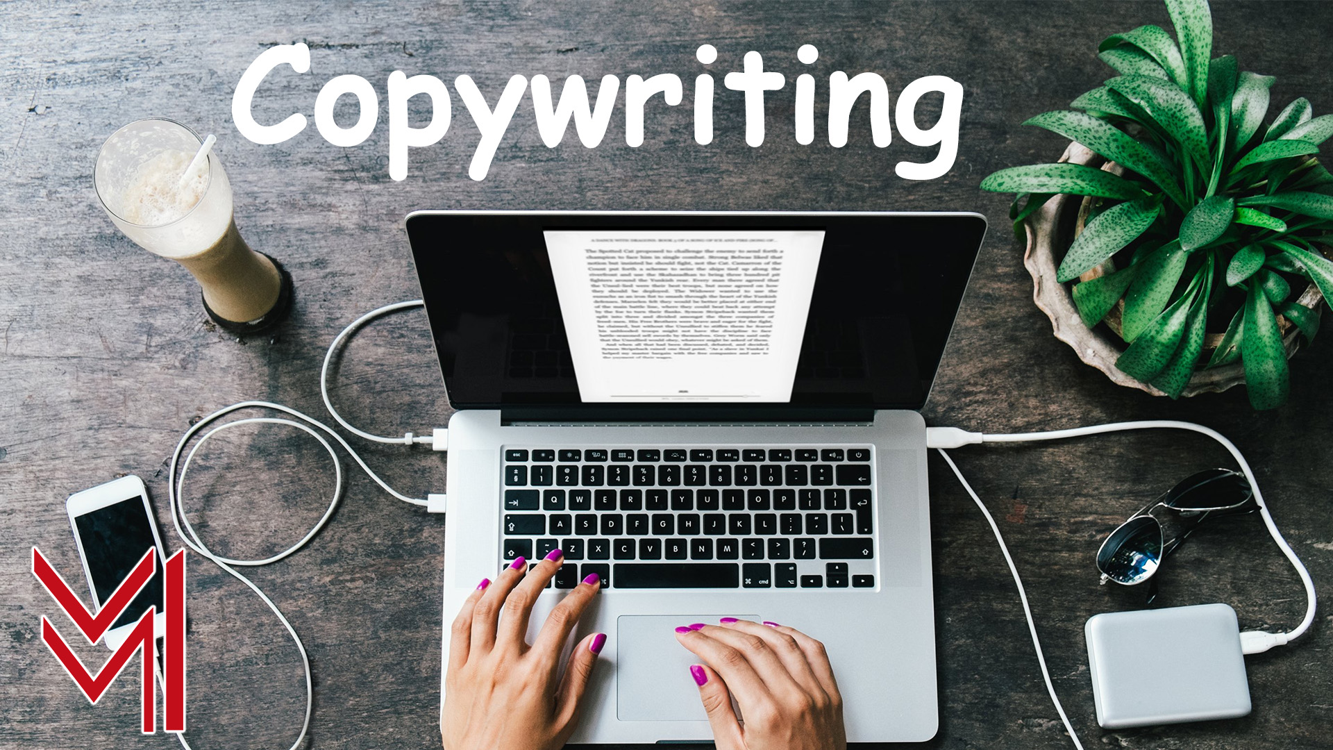 Super Guía de Copywriting - mm- marketing
