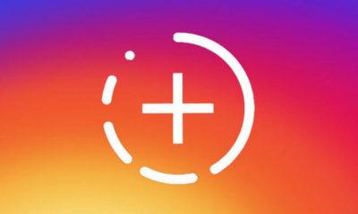 Cada día, más de 500 millones de los más de 1.000 millones de usuarios que tiene Instagram emplean las Stories