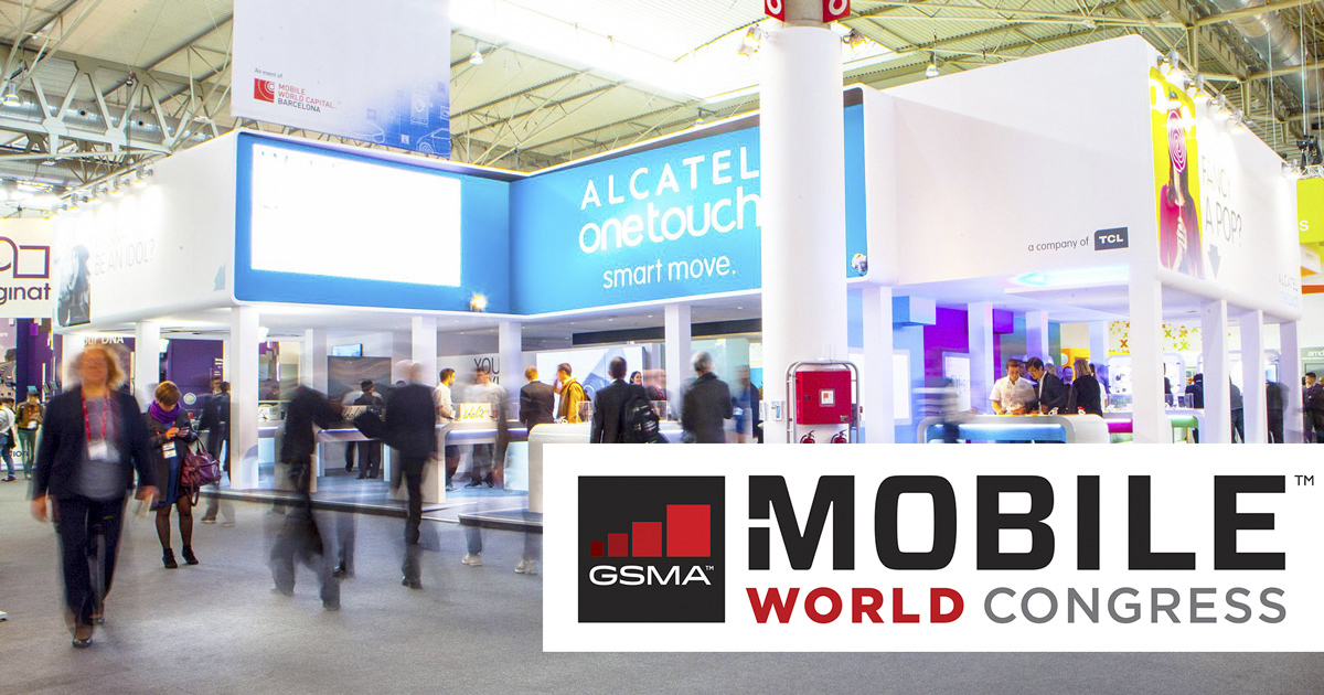 mobile world congress - mm-marketing