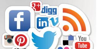 regulación de las redes sociales - mm- marketing