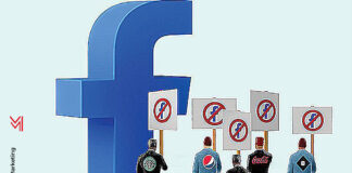 boicot a Facebook - mm - marketing