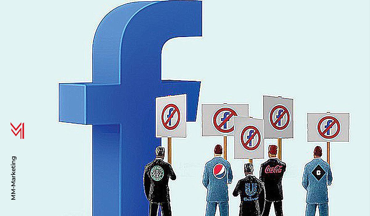 boicot a Facebook - mm - marketing