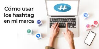 Tips básicos para usar hashtags - mm-marketing