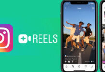 Instagram Reels - mm-marketing