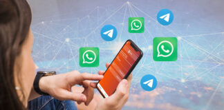 comprar criptomonedas desde WhatsApp - mm marketing