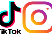 Instagram y TikTok - mm-marketing