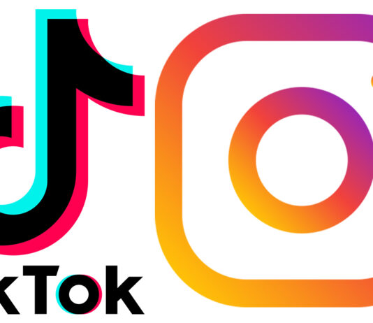 Instagram y TikTok - mm-marketing