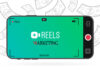 Instagram Reels para emprendedores - MM Marketing