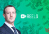 Marck Zuckerberg cien mil millones - MM Marketing