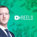 Marck Zuckerberg cien mil millones - MM Marketing