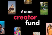 TikTok Creator Fund - mm-marketing