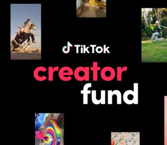 TikTok Creator Fund - mm-marketing