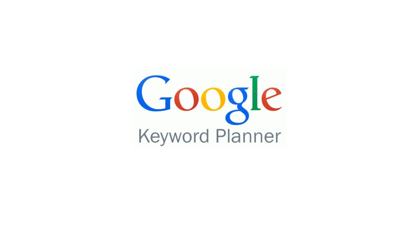 Google Analytics - mm-marketing