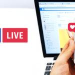 evetos online en Facebook