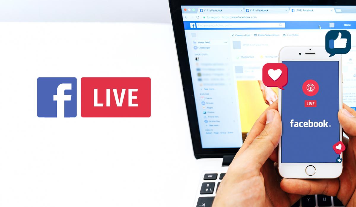 eventos online - mm-marketing