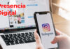 presencia digital - mm-marketing