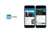 Stories de Linkedin - mm-marketing
