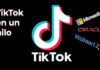 Venta de TikTok - mm-marketing