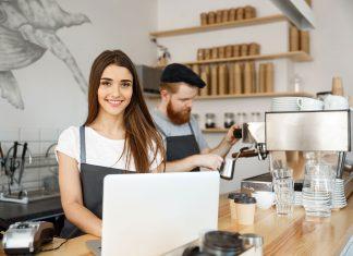 5 tendencias de Marketing Digital para negocios gastronómicos
