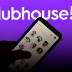 Chat en Clubhouse