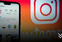formato premium stories en Instagram